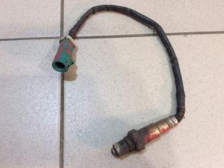 Запчасть датчик кислородный/lambdasonde Ford Focus 2 2005-2011