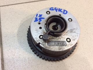 Запчасть механизм изменения фаз грм Hyundai IX35 2010-2015