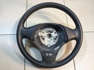 Запчасть рулевое колесо для air bag (без air bag) BMW 3-Series 2005-2012