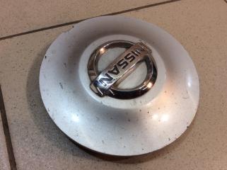 Запчасть колпак колесного диска Nissan Teana 2008-2013