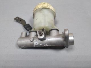 Запчасть цилиндр тормозной главный Mitsubishi Pajero 2 1991-1996