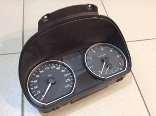 Запчасть панель приборов BMW 3-Series 2005-2012