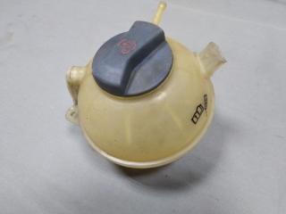 Запчасть бачок расширительный Skoda Octavia 1997-2000