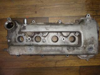 Запчасть крышка головки блока (клапанная) Toyota Avensis 2006-2008