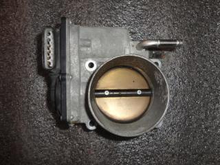 Запчасть заслонка дроссельная электрическая Toyota Camry 2006-2011