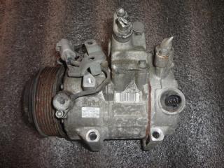 Запчасть компрессор кондиционера Toyota 2006-2012