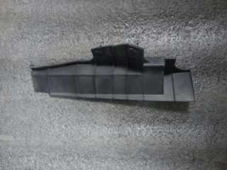 Запчасть дефлектор радиатора Honda Civic 2006-2012