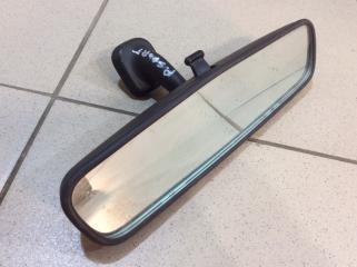 Запчасть зеркало салона Mitsubishi Pajero Sport 1997-2008