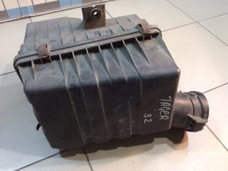 Запчасть корпус воздушного фильтра TAGAZ Tager 2008-2012