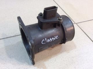Запчасть датчик расхода воздуха Nissan Almera Classic 2006-2013