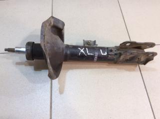 Запчасть амортизатор передний передний левый Mitsubishi Outlander XL 2006-2012