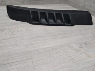 Запчасть решетка стеклооч. (планка под лобовое стекло) правая ТагАЗ Тагер 2008 - 2012