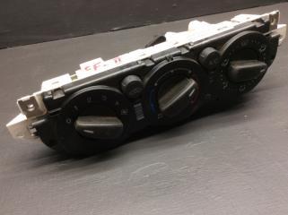 Запчасть блок управления отопителем Ford Focus 2005-20