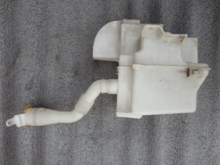 Запчасть бачок омывателя лобового стекла Subaru Forester 2005-2007