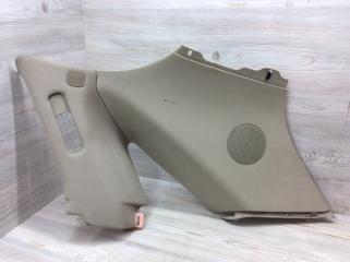Запчасть обшивка стойки задняя правая Infiniti FX35 2003-2007