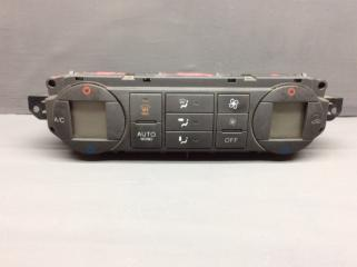Запчасть блок управления отопителем Ford Focus 2 2005-2011