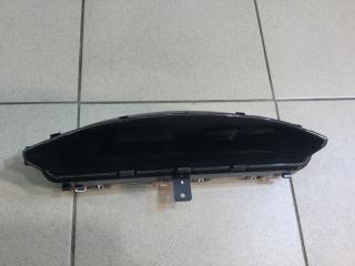 Запчасть панель приборов Honda Civic 2006-2012