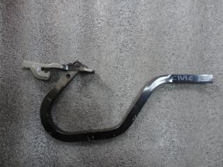 Запчасть петля крышки багажника Honda Civic 2006-2012