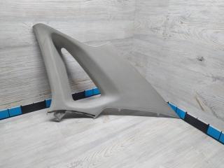 Обшивка стойки задняя правая Volkswagen Polo 2011-2020