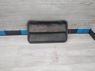 Запчасть решетка вентиляционная Hyundai Santa Fe 2005-2012