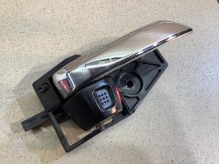 Запчасть ручка двери внутренняя правая Suzuki SX4 2014