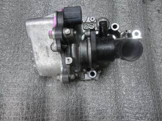 Запчасть помпа Toyota Camty Hybrid 2011-2017