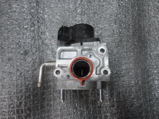 Запчасть клапан egr Toyota Camty Hybrid 2011-2017