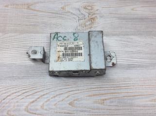 Запчасть блок электронный Honda Accord 2008-2015