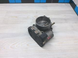 Запчасть заслонка дроссельная электрическая AUDI A6 1997-2004