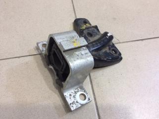 Запчасть опора двигателя правая Renault Sandero 2009-2014