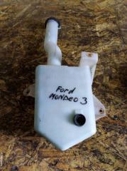 Запчасть бачок омывателя Ford Mondeo 3