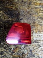 Запчасть фонарь заднего хода задний правый Volkswagen Tiguan