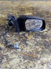 Зеркало переднее правое Ford Mondeo 3