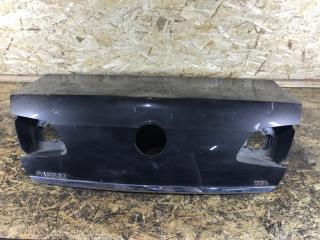 Крышка багажника Volkswagen passat b 7