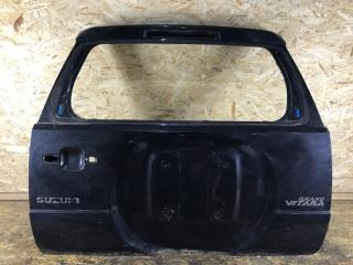 Запчасть крышка багажника Suzuki Grand Vitara