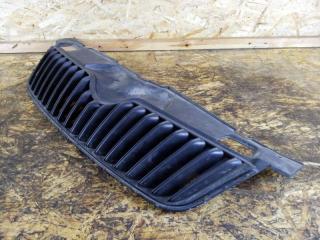 Решетка радиатора Skoda Fabia