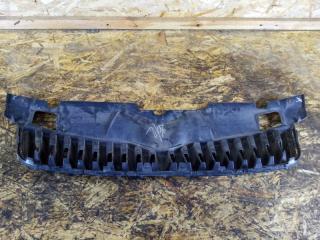 Решетка радиатора Fabia
