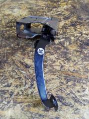 Педаль сцепления Nissan Almera n16