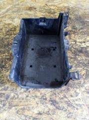 Запчасть крепление аккумулятора Ford Mondeo 3