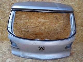 Крышка багажника Volkswagen Tiguan