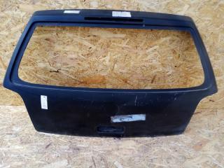 Крышка багажника Volkswagen Polo 2000