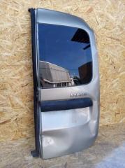 Крышка багажника задняя правая Лада Ларгус