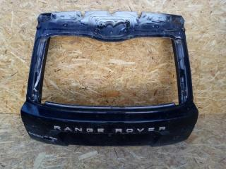 Запчасть крышка багажника Land Rover Range Rover Vogue