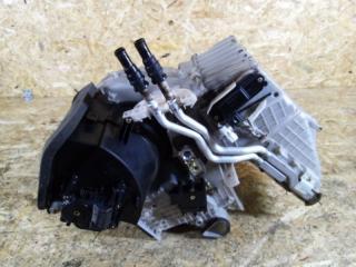 Корпус печки Mazda 3 2006