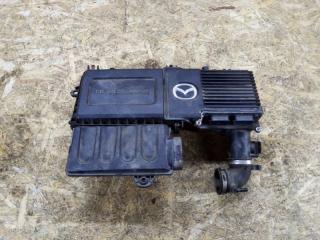 Корпус воздушного фильтра Mazda 3 2006