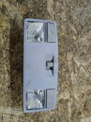 Запчасть плафон передний Mazda 3 2006