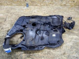 Запчасть дверная карта Mazda 3 2006