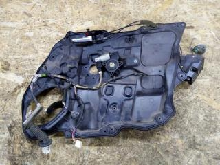 Запчасть дверная карта передняя правая Mazda 3 2006