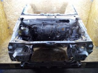 Передняя часть кузова Kia Avella 1998