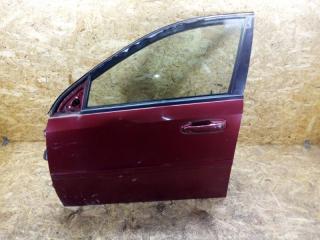 Дверь передняя левая Chevrolet Lacetti 2007
